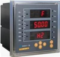 三相电压表价格 SDY120E1