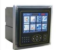 3*便宜的電能質量型儀表 SDY120C3