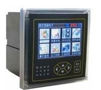 *便宜的基本型儀表 SDY120C1