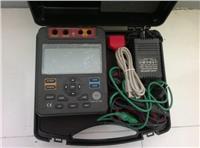 *好的絕緣電阻測試儀 SDY902系列