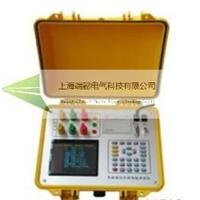 變壓器損耗參數測試儀 SDY-822A