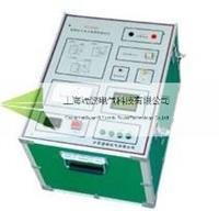 SDY828變頻干擾介質損耗測試儀 SDY828
