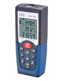 LDM-100 激光測距儀 LDM-100