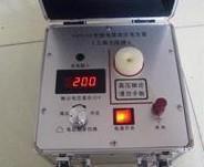 高壓發生器 SDY