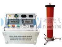 120KV/2MA直流高壓發生器 ZGF