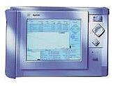 光时域反射仪 E6000C