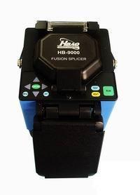 光纤熔接机 HB9000