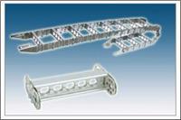 TL155型鋼制拖鏈 TL155