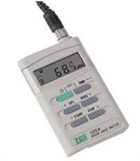 TES-1354噪音计 TES-1354