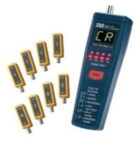 TES-45網絡纜線測試儀 TES-45