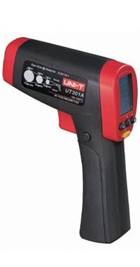 UT301A紅外測溫儀 UT301A