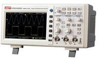 UTD2102CEX数字存储示波器 UTD2102BE