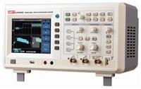 UTD4302C數字存儲示波器 UTD4302C