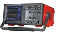 UTD3102CE數字存儲示波器 UTD3102CE