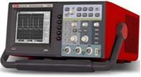 UTD3102B數字存儲示波器 UTD3102B