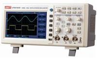 UTD2102CEL數字存儲示波器 UTD2102CEL