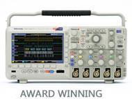 MSO2000數字示波器 MSO2000