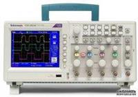 TDS2000C數字示波器 TDS2000C
