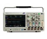 MDO3000數字示波器 MDO3000