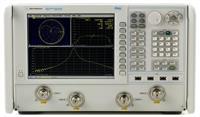 N5222A微波网络分析仪 N5222A