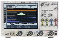 DSAX92804A高性能示波器 DSAX92804A
