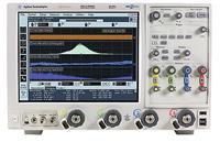 DSAX93204A高性能示波器 DSAX93204A