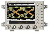 DSAX93304Q高性能示波器 DSAX93304Q