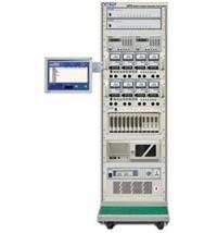 9260 AC-DC电池充电器自动测试系统 9260