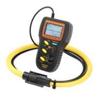 6300系列高功率可程式三相交流電源 6300系列