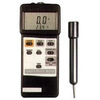 TN-2303專業型電導儀 TN-2303