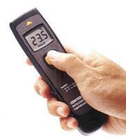 CENTER-358红外线测温仪 CENTER-358