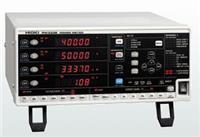 PW3336-02單相功率計 PW3336-02