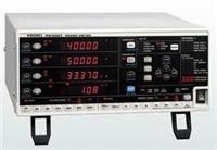 PW3337-03功率計 PW3337-03