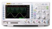 MSO1000Z系列数字示波器 MSO1000Z系列