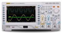 MSO2000A系列数字示波器 MSO2000A