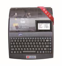 TP80全自动电脑线号机 TP80