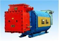 KBSGZY2-T矿用隔爆型干式变压器 KBSGZY2-T