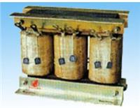 QZB系列整流变压器 QZB系列