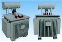 35KV-220kv静电除尘变压器 35KV-220kv