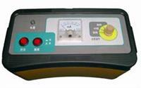 HGT-2A光電纜探測器 HGT-2A