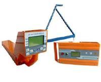 DTY-2000G光電纜外皮故障及路由定位儀 DTY-2000G