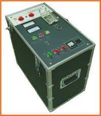 HGD-08/30電纜測試高壓信號發生器 HGD-08/30