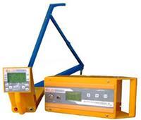 ZMY-3000L路燈電纜故障測試儀 ZMY-3000L