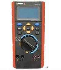 Apwr230低壓線路漏電故障示波記錄儀 Apwr230