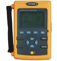 Apwr62多功能用電檢查儀 Apwr62