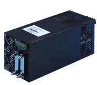 A-1600-24可并联开关电源 A-1600-24