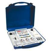 MI3099电气装置**教学演示板 MI3099
