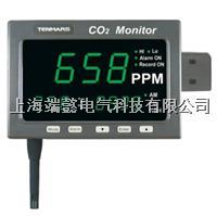 TM-187二氧化碳監測儀 TM-187