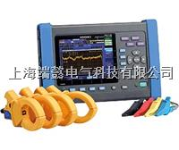 PW3198電能質量儀 PW3198