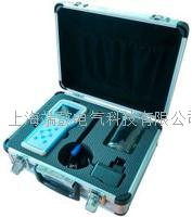 便攜式絕緣子鹽密度測試儀 YM-3100